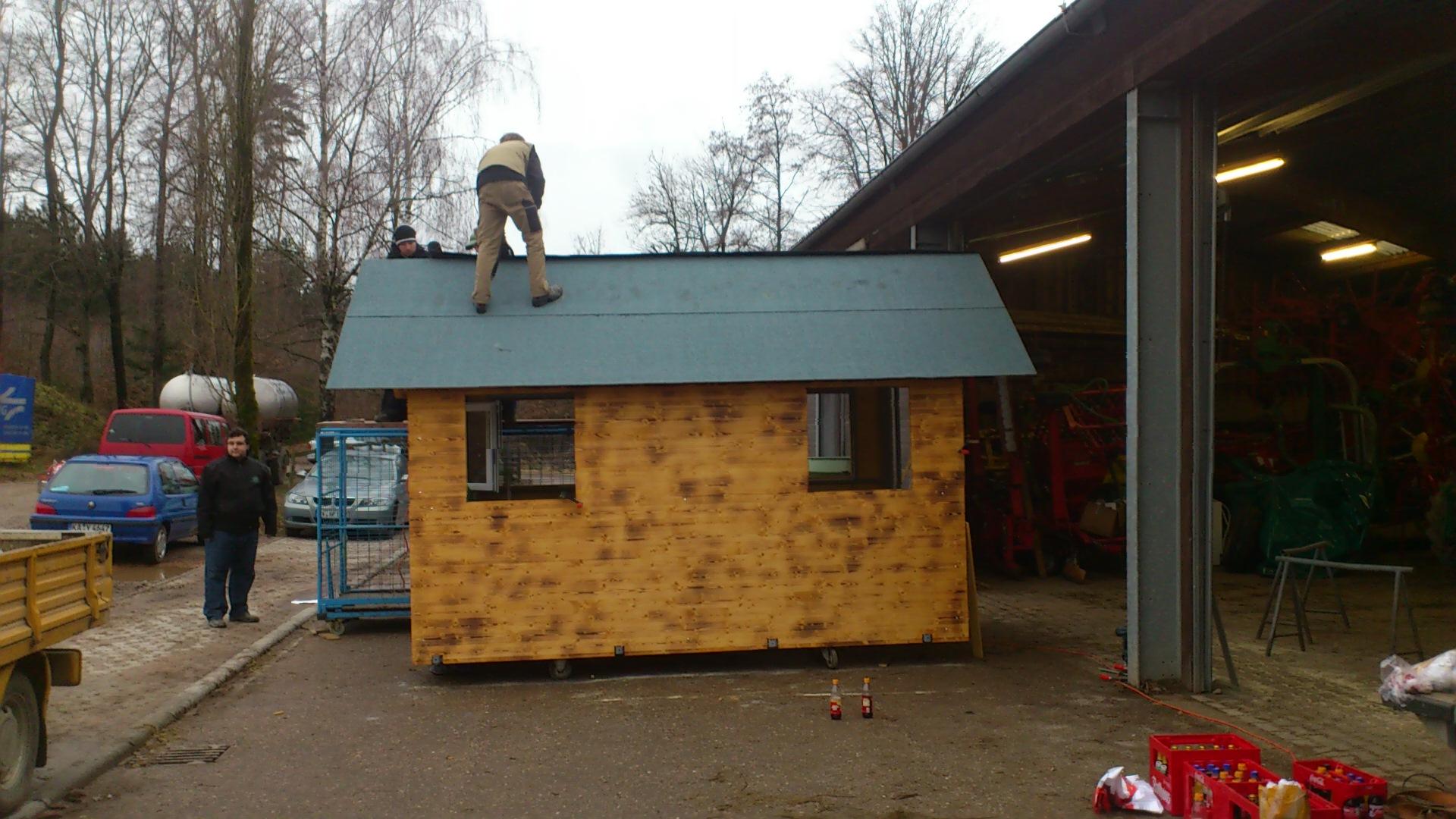 Haupthütte2